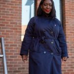 First Female Ghanaian-British Elected MP In The UK