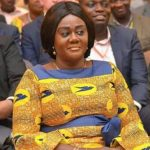 Year of Return Generates $1.9 Billion To Ghana's Economy: Tourism Minister