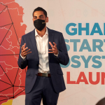 Ghana's Youth To Benefit from More Opportunities Through Startup Ecosystem Mapping
